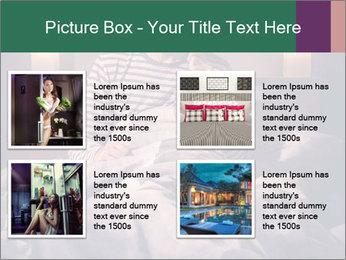0000083277 PowerPoint Template - Slide 14