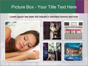0000083277 PowerPoint Template - Slide 19