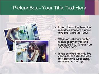 0000083277 PowerPoint Template - Slide 20