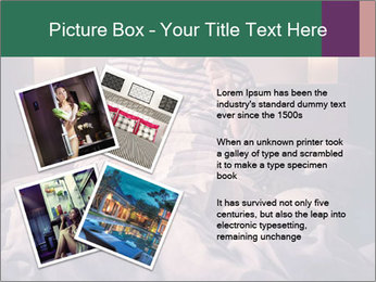 0000083277 PowerPoint Template - Slide 23