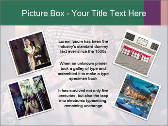 0000083277 PowerPoint Template - Slide 24