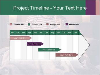 0000083277 PowerPoint Template - Slide 25