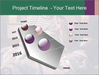 0000083277 PowerPoint Template - Slide 26