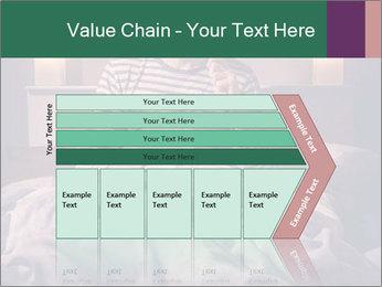 0000083277 PowerPoint Template - Slide 27