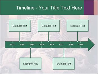 0000083277 PowerPoint Template - Slide 28