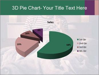 0000083277 PowerPoint Template - Slide 35