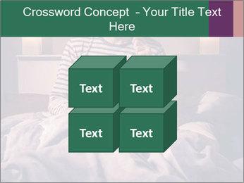 0000083277 PowerPoint Template - Slide 39