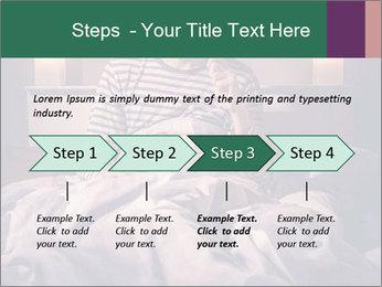 0000083277 PowerPoint Template - Slide 4