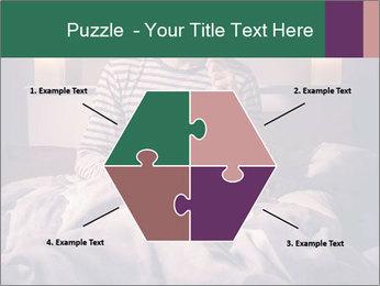 0000083277 PowerPoint Template - Slide 40