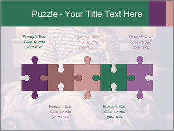 0000083277 PowerPoint Template - Slide 41