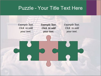 0000083277 PowerPoint Template - Slide 42