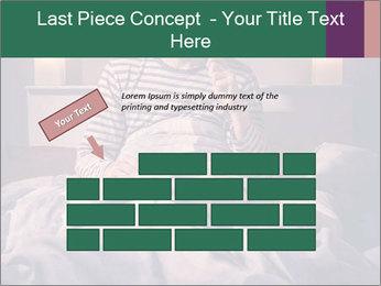 0000083277 PowerPoint Template - Slide 46