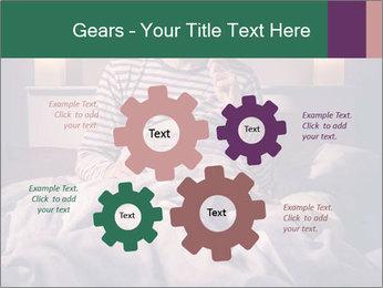 0000083277 PowerPoint Template - Slide 47