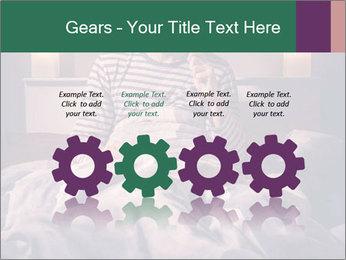 0000083277 PowerPoint Template - Slide 48