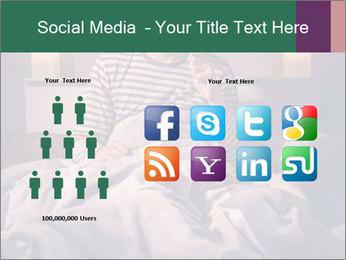 0000083277 PowerPoint Template - Slide 5