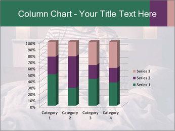 0000083277 PowerPoint Template - Slide 50
