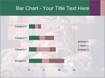 0000083277 PowerPoint Template - Slide 52