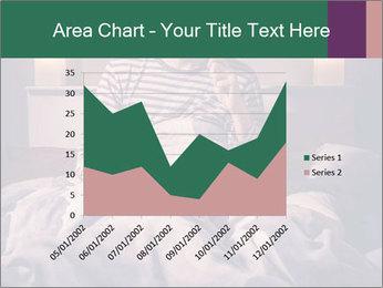 0000083277 PowerPoint Template - Slide 53