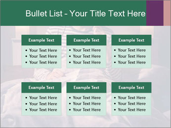 0000083277 PowerPoint Template - Slide 56
