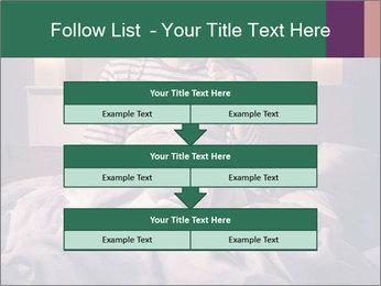 0000083277 PowerPoint Template - Slide 60