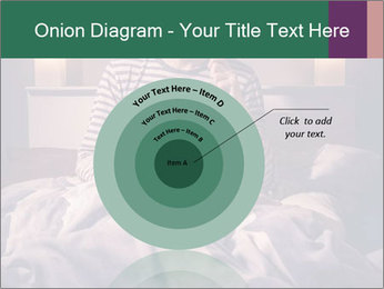 0000083277 PowerPoint Template - Slide 61