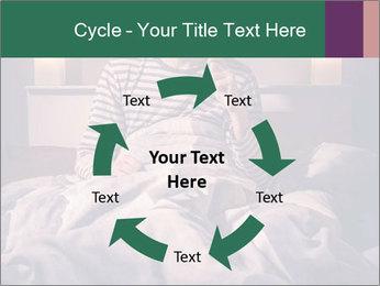 0000083277 PowerPoint Template - Slide 62