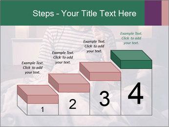 0000083277 PowerPoint Template - Slide 64