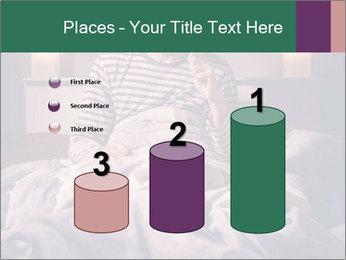 0000083277 PowerPoint Template - Slide 65