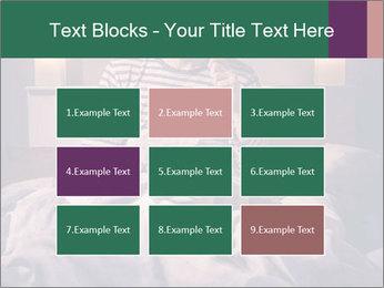 0000083277 PowerPoint Template - Slide 68