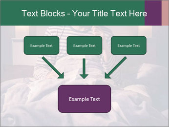 0000083277 PowerPoint Template - Slide 70