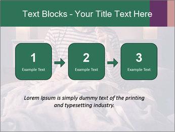 0000083277 PowerPoint Template - Slide 71