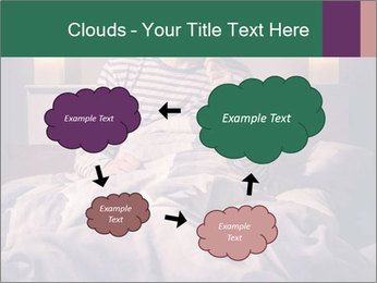 0000083277 PowerPoint Template - Slide 72