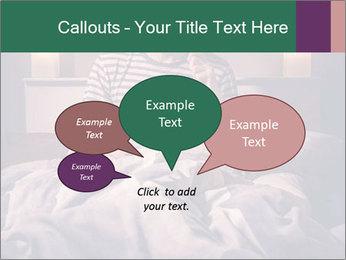0000083277 PowerPoint Template - Slide 73