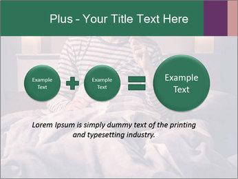 0000083277 PowerPoint Template - Slide 75