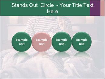 0000083277 PowerPoint Template - Slide 76