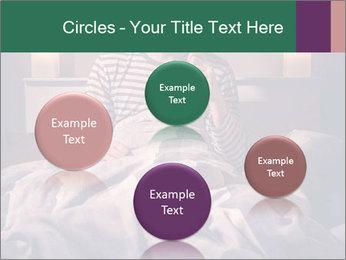 0000083277 PowerPoint Template - Slide 77