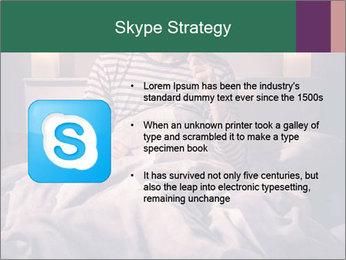 0000083277 PowerPoint Template - Slide 8