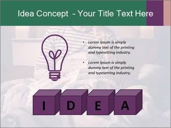 0000083277 PowerPoint Template - Slide 80