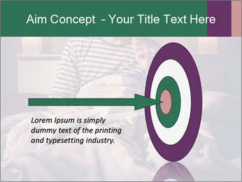 0000083277 PowerPoint Template - Slide 83