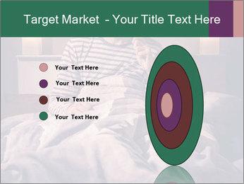 0000083277 PowerPoint Template - Slide 84