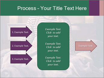 0000083277 PowerPoint Template - Slide 85
