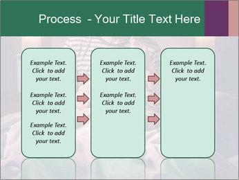 0000083277 PowerPoint Template - Slide 86