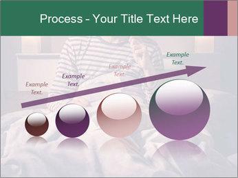 0000083277 PowerPoint Template - Slide 87