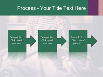 0000083277 PowerPoint Template - Slide 88
