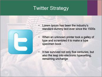 0000083277 PowerPoint Template - Slide 9