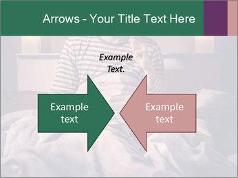 0000083277 PowerPoint Template - Slide 90