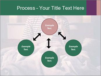 0000083277 PowerPoint Template - Slide 91