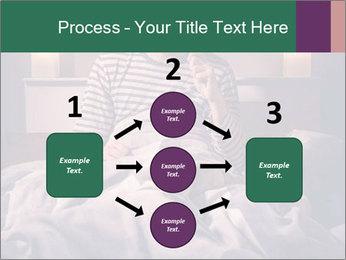 0000083277 PowerPoint Template - Slide 92