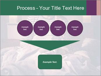 0000083277 PowerPoint Template - Slide 93
