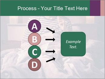 0000083277 PowerPoint Template - Slide 94